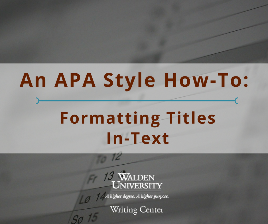 apa format in text Let's start with the basic elements for the apa website citation home apa format  in-text citation :  apa format pages.