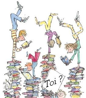 swap blog littéraire jeunesse album coloriage maman bibliza Blake enfants parents lecture livres