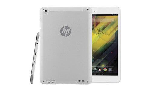 Mengenal Lebih Dekat dengan Produk Tablet HP Terbaru