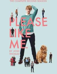 Please Like Me 2 | Bmovies