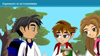 http://agrega2.red.es//repositorio/01022010/1d/es_2009063012_7240144/index.html