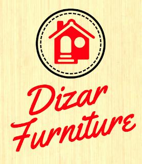 Furniture Custom bekasi,Dizar Furnirure