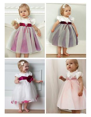 89c5bd2f16b0 Baby Bridesmaid Dress Designs   Wedding dresses, simple wedding ...