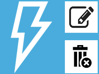 Design resource in lightning component - Salesforce Blogs