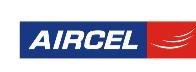 Aircel launches aggressive mobile internet packs in Karnataka