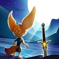 Fin & Ancient Mystery Mod Đá Quý – Game Phiêu Lưu
