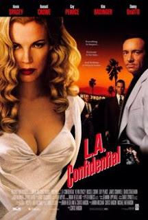 5 Film Bertema Polisi Terbaik LA Confidential (1997)