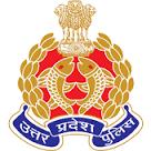 UP-Police-Emitragovt.com