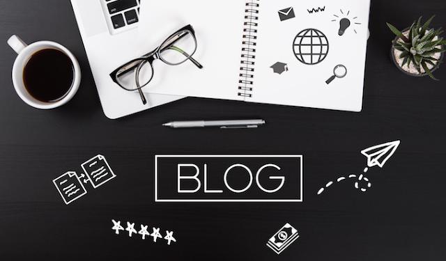 Cara Cepat Membuat Blog Cepat Di Index Google
