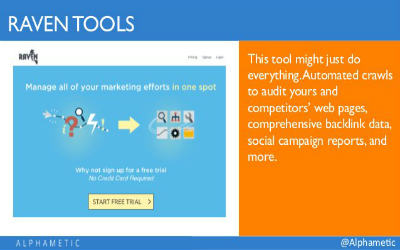 Raventools-SEO-SMM-Web-ranking marketing tool-400x250