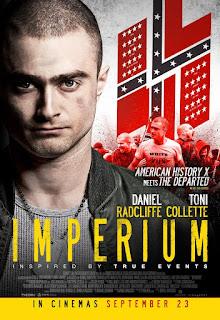 Imperium<br><span class='font12 dBlock'><i>(Imperium )</i></span>