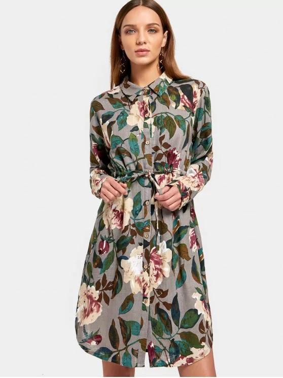 Top 5 vestidos da Zaful: Estampas, rendas e cupom de desconto