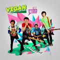 Lirik Lagu Vegan - Aku Sedang Jatuh Cinta