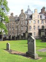 Greyfriars Kirkyard. Edimburgo. Edinburgh. Dùn Èideann. Édimbourg. Escocia. Scotland. Alba. Écosse. Cementerio
