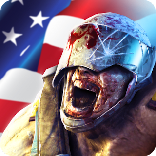 Download UNKILLED Mod Apk Latest Version