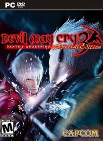 devil-may-cry-3-special-edition-pc-cover-www.ovagames.com
