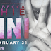Book Blitz + Review: Infini by Krista & Becca Ritchie