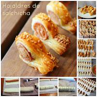 http://elfestindemarga.blogspot.com.es/2015/07/hojaldres-de-salchicha-aperitivos.html#more