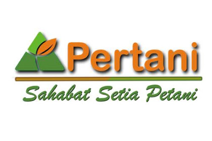 Lowongan PT. Pertani (Persero) Cabang Riau Pekanbaru Oktober 2018