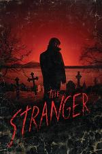 Watch The Stranger Online Free on Watch32