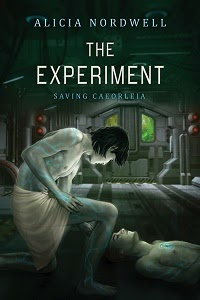 https://www.allromanceebooks.com/product-theexperiment-1405505-340.html