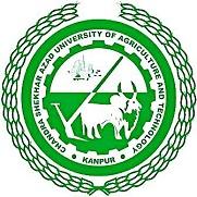 CSAUAT Kanpur Jobs Recruitment 2019 - Professor, Associate & Assistant Professor 49 Posts