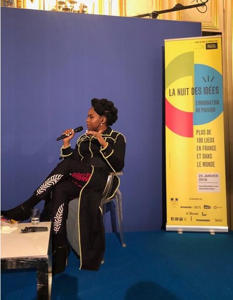 Chimamanda-Adichie-in-Paris-2018-1