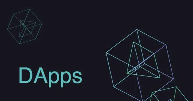 5 platform penyedia dapps terbaik dan populer saat ini, apa itu dapps, apa itu aplikasi terdesentralisasi, berita cryptocurrency terbaru, crypto news today, berita crypto terbaru,