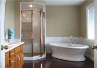 Bathroom Remodeling Ideas For Condos