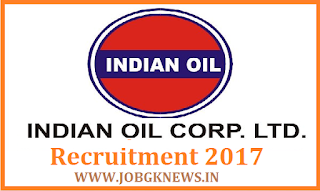 http://www.jobgknews.in/2017/11/iocl-recruitment-2017-for-221-posts-of.html