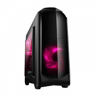 Harga PC Gaming