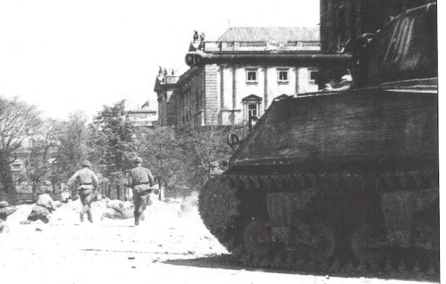 Soviet Sherman M4A2 worldwartwo.filminspector.com