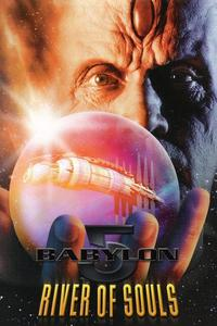 Watch Babylon 5: The River of Souls Online Free in HD