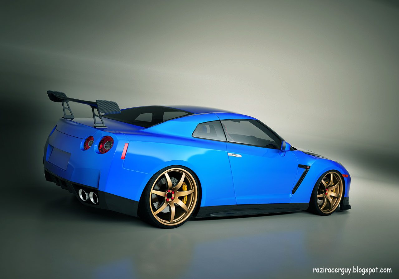 modified gtr r35 auto keirning cars. Black Bedroom Furniture Sets. Home Design Ideas