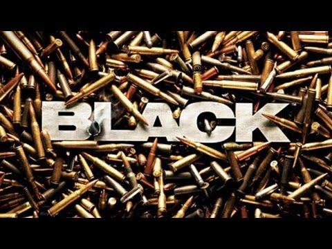 Black V1.11  APK ATUALIZADO