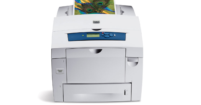 Free Download Hp Deskjet D1360 Printer Driver For Mac