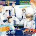 Download Anime Diamond no Ace: Act II Subtitle Indonesia