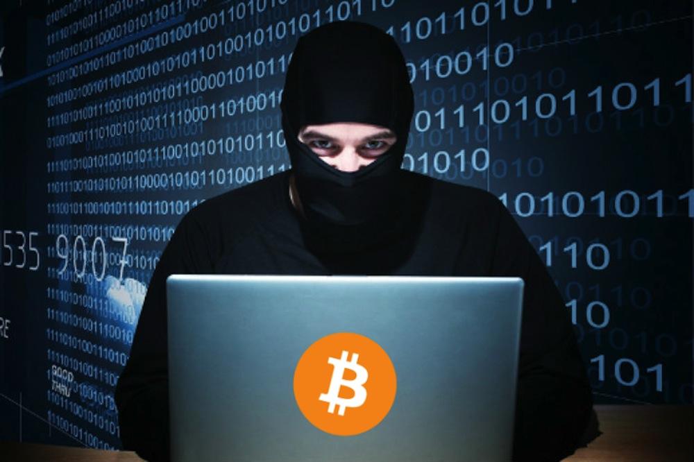 cara menambang bitcoin cash gratis
