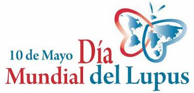 dia mundial del lupus - el libro gordo de la vida se une a esta cruzada