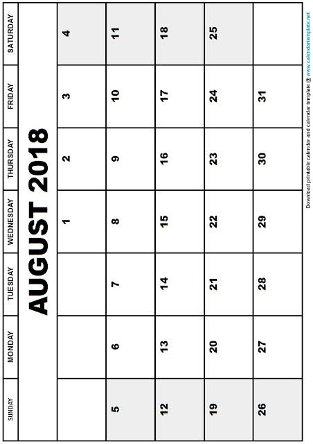 august-month-printable-blank-calendar-2018