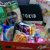 Lazada Online Revolution Malaysia 2016 - Unboxing Box of Joy Review