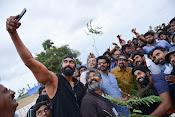 Baahubali Team Haritha Haram-thumbnail-5
