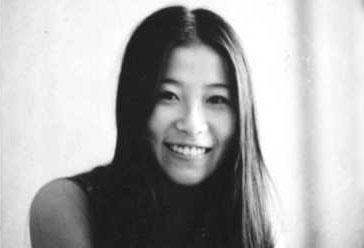 Kasus Penculikan Fusako Sano