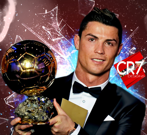 ciristiano-ronaldo-wallpaper-design-145