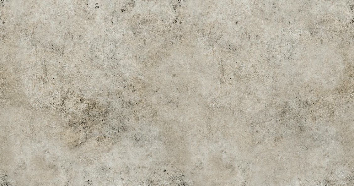 3d Grey Brick Wallpaper Seamless Concrete Texture Maps Texturise Free