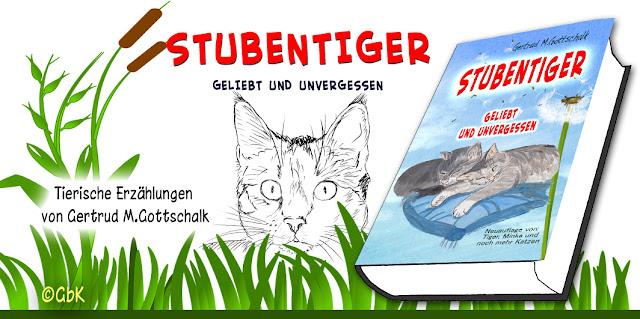 http://www.geschenkbuch-kiste.de/2016/07/21/stubentiger-geliebt-und-unvergessen/