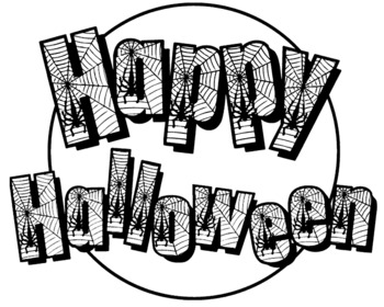 Milan Public Library Youth: Halloween Programs