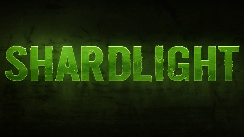 Shardlight PC Game Free Download Poster