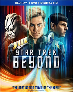 Star Trek Beyond 2016 Eng 720p BRRip