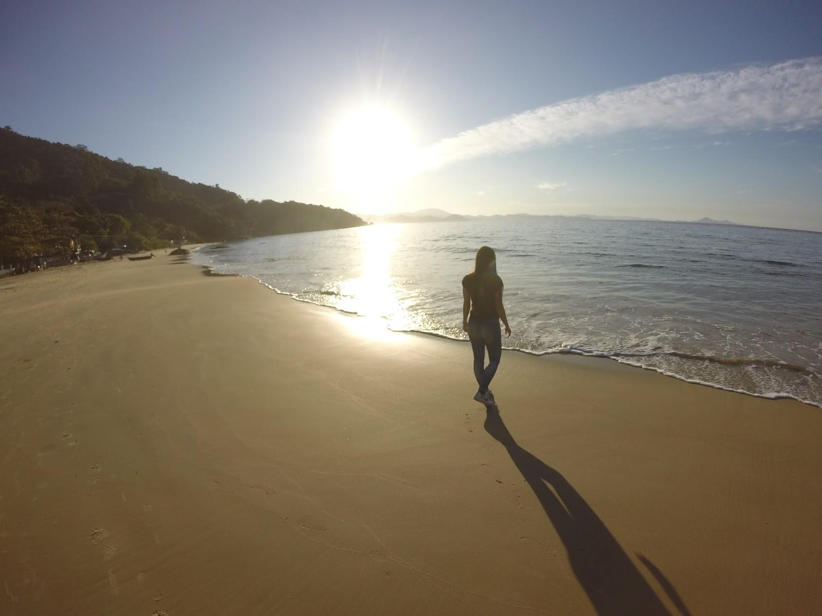 praia das laranjeiras balneario camboriu